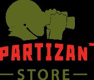 Partizan Store Europe